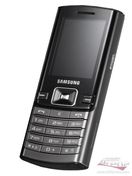 Полный обзор сотового телефона samsung d780 duos xiaomi redmi note black купить