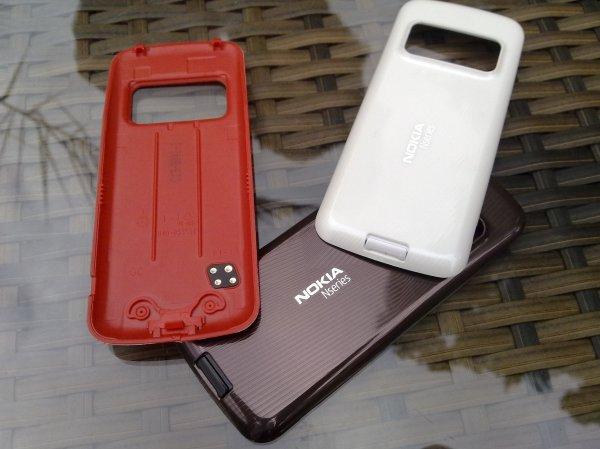 2 ноя 2009 Как установить неподписанные приложения и взломать смартфон.