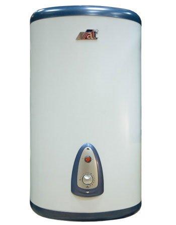 Как подключит водонагреватель