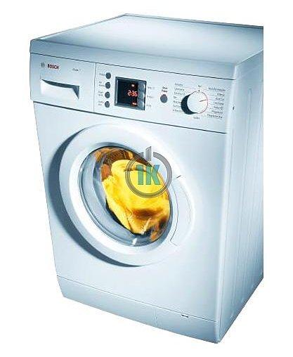 Обслуживание стиральных машин bosch Пушкинская сервисный центр стиральных машин АЕГ Старонародная улица