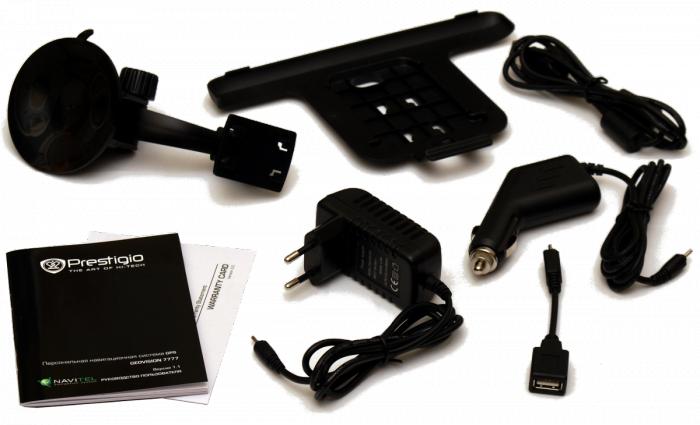 Принципиальная схема зарядного устройства В зависимости от емкости для 12.